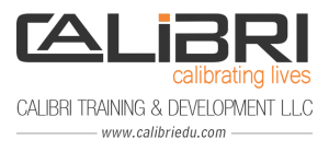 Calibri Training and Development