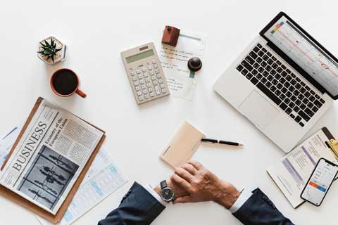 This Advanced Accounting Course is designed to enable those new to accountancy as well as experienced professionals to gain valuable knowledge and develop new skills.